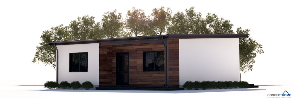 small-houses_03_home_plan_ch265.jpg
