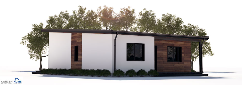 small-houses_05_home_plan_ch265.jpg