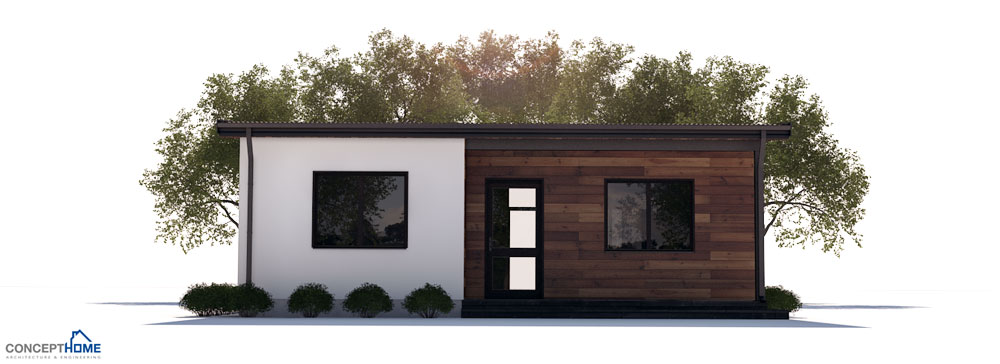small-houses_06_home_plan_ch265.jpg