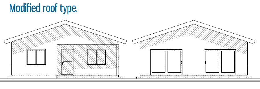 house design small-house-ch265 21