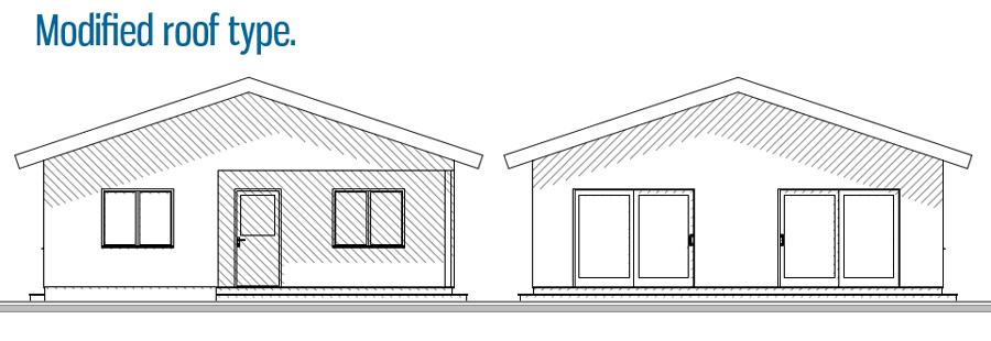 small-houses_21_CH265.jpg