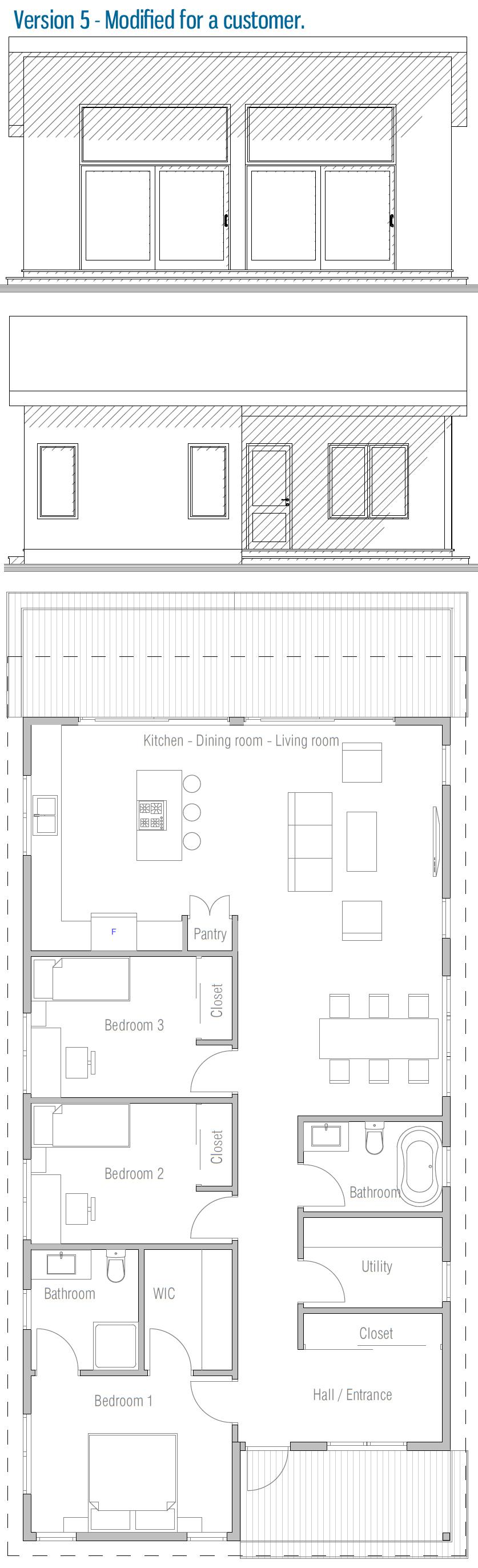 small-houses_42_CH265_V5.jpg