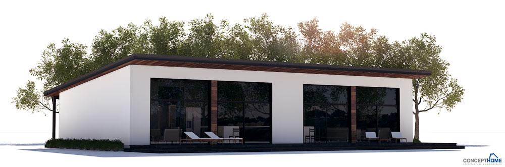 House Floor Plan 163 8