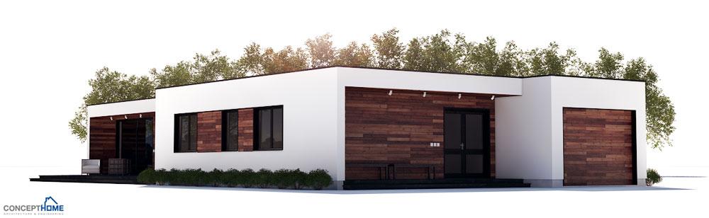 house design contemporary-home-ch267 3