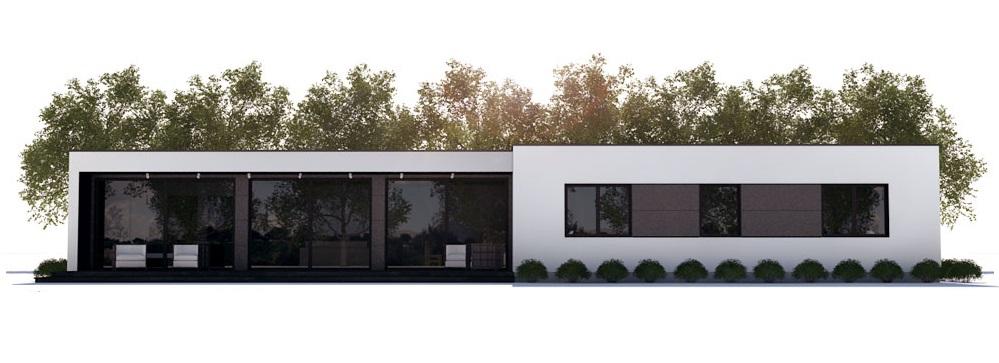 house design contemporary-home-ch268 1
