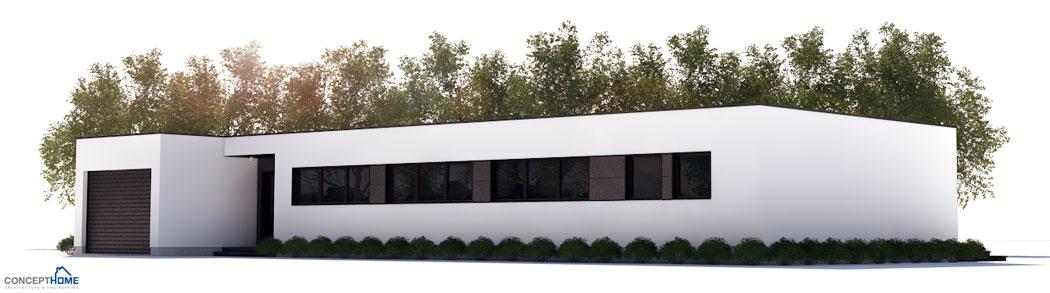 house design contemporary-home-ch268 3