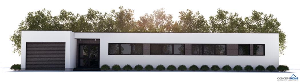 contemporary-home_06_house_plan_ch268.jpg