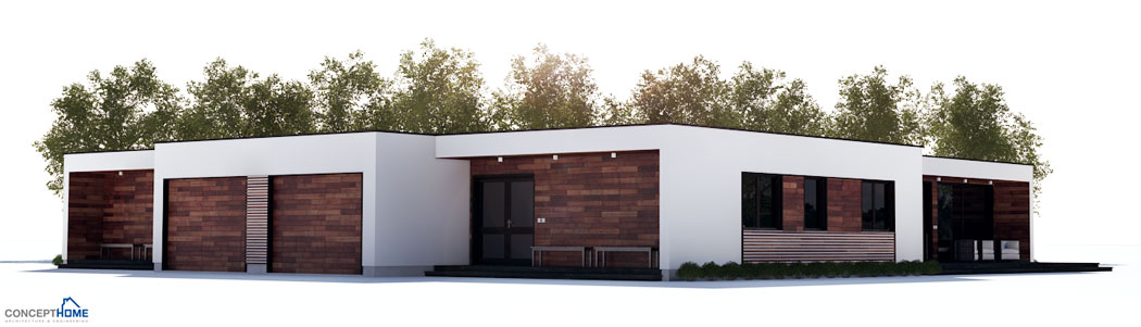 duplex-house_001_house_plan_ch267_d.jpg
