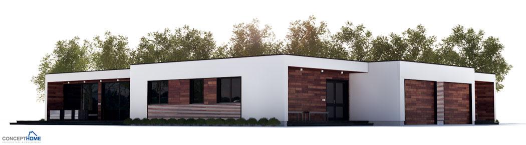duplex-house_04_house_plan_ch267_d.jpg