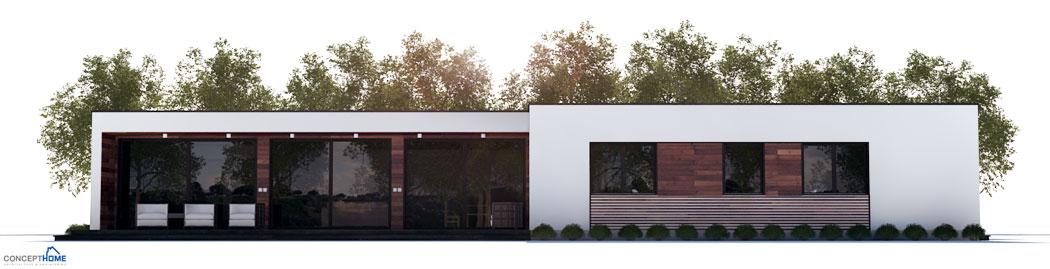 duplex-house_06_house_plan_ch267_d.jpg