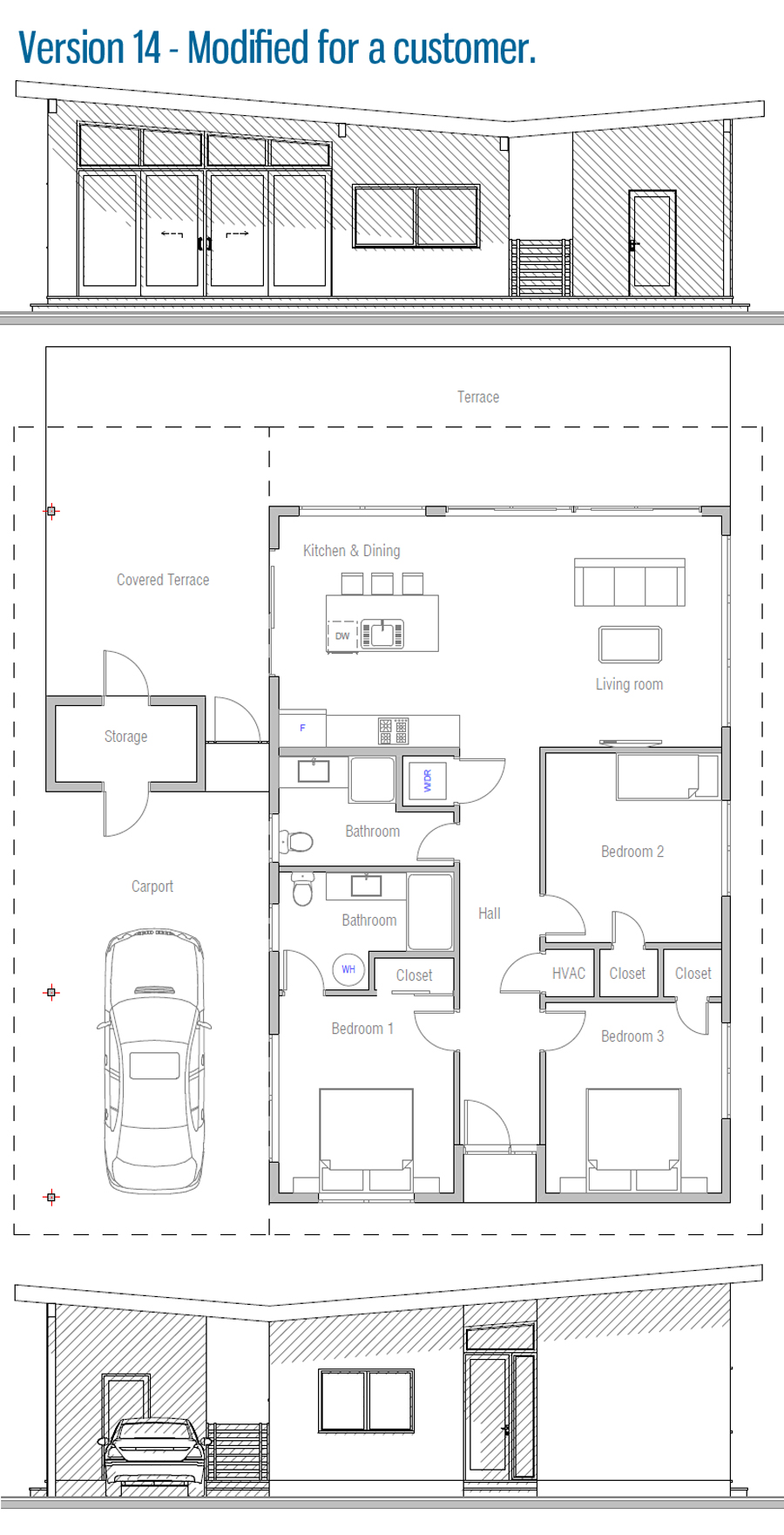 house design affordable-home-ch263 52