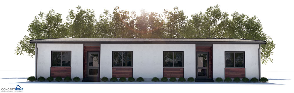 duplex-house_02_house_plan_ch263_d.jpg