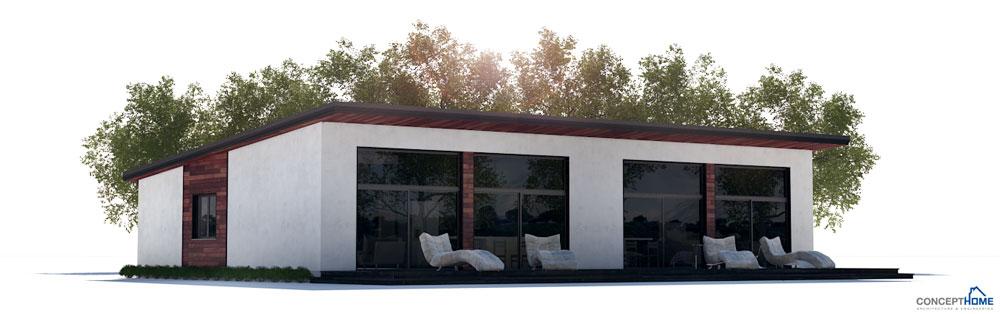 duplex-house_03_house_plan_ch263_d.jpg