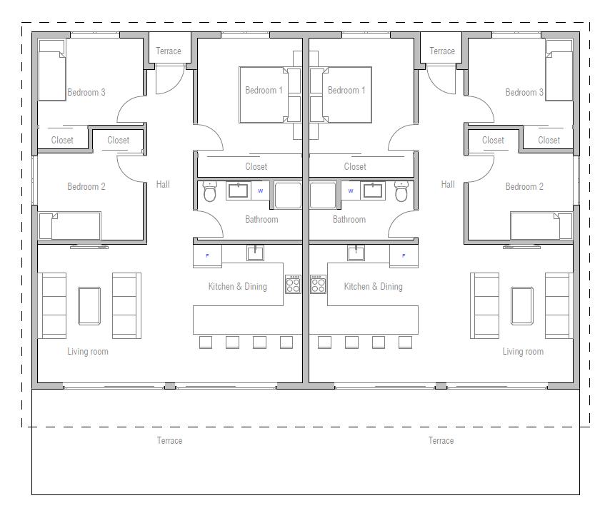 duplex-house_10_house_plan_ch263_d.png
