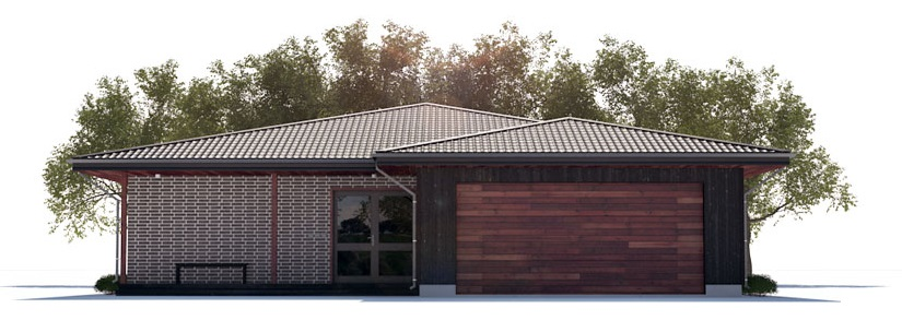 modern-houses_001_house_plan_ch269.jpg