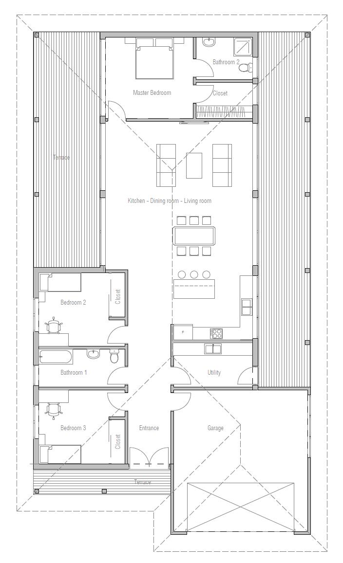 house design modern-house-ch269 10