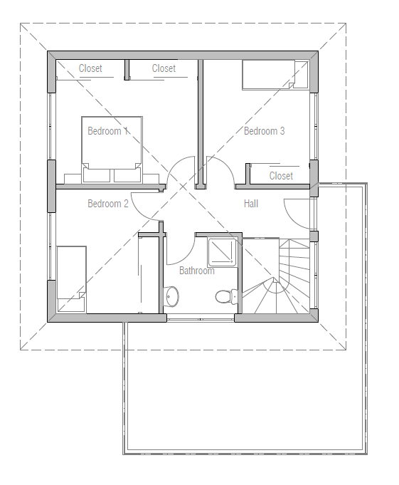 house design small-house-ch244 11