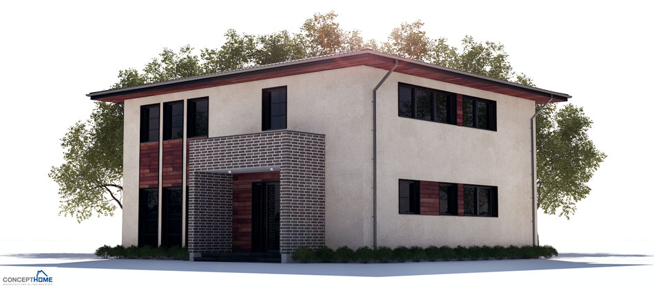 affordable-homes_04_house_plan_ch243.jpg