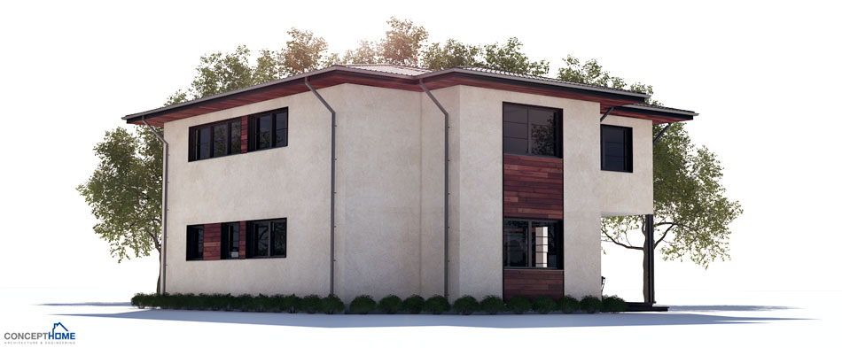 affordable-homes_07_house_plan_ch243.jpg