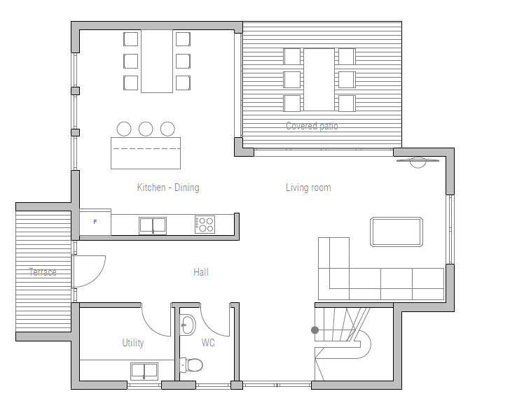 affordable-homes_10_home_plan_ch243.png
