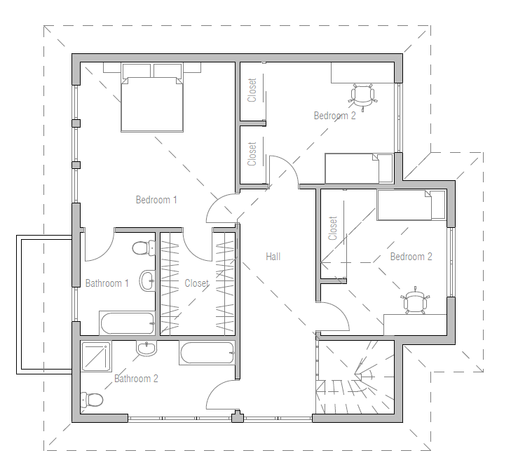 affordable-homes_11_home_plan_ch243.png