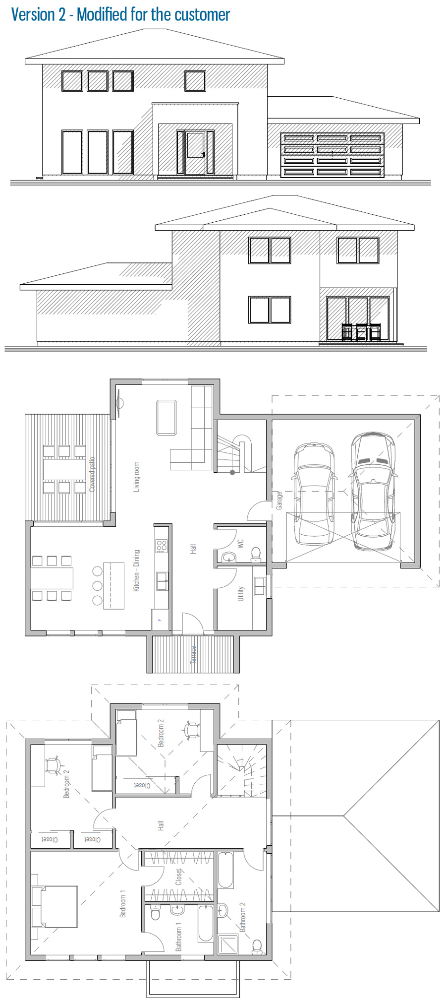 house design affordable-home-ch243 40