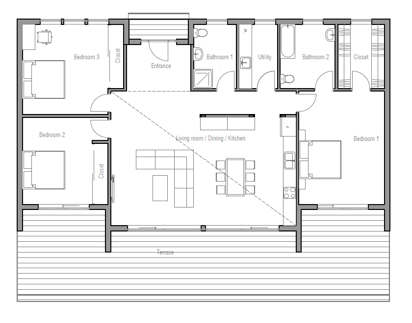 contemporary-home_10_house_plan_ch249.png