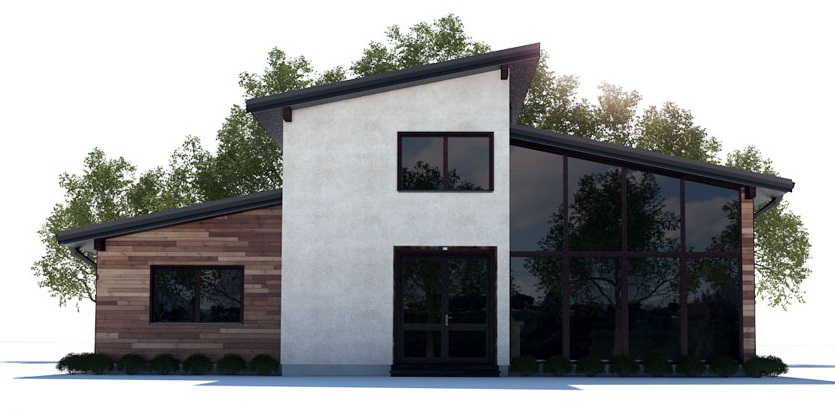 New House Plans 2014 house plan in modern architecture, new home 2014