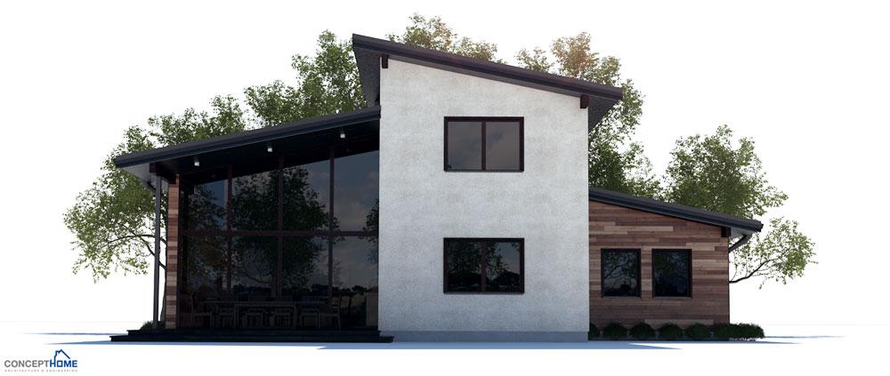 house design modern-house-ch252 3
