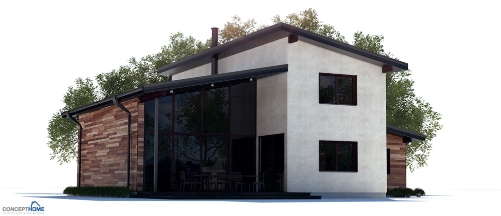 house design modern-house-ch252 4