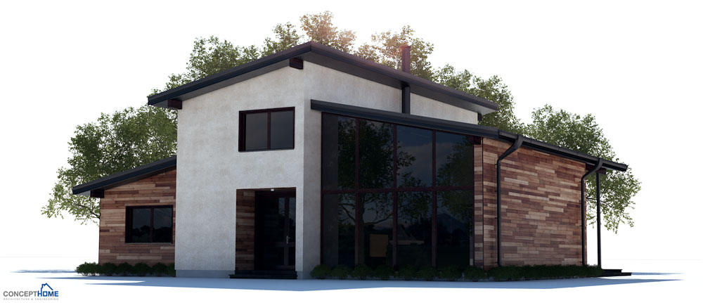 modern-houses_06_house_plan_ch252.jpg