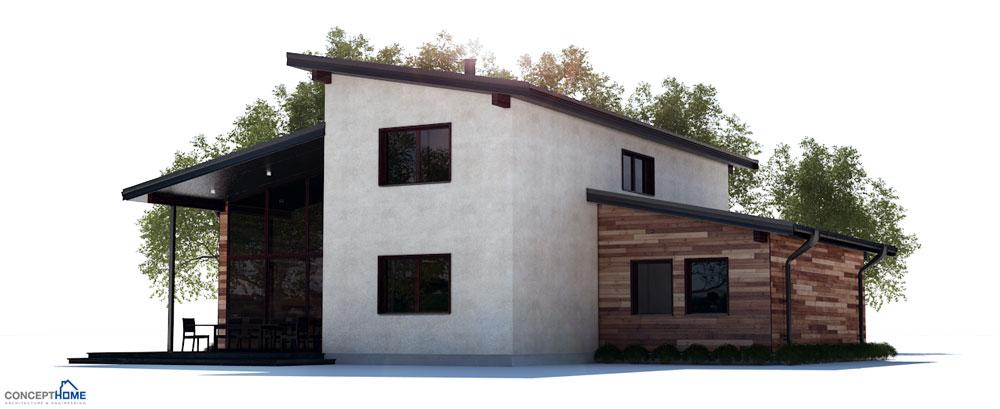 modern-houses_07_house_plan_ch252.jpg