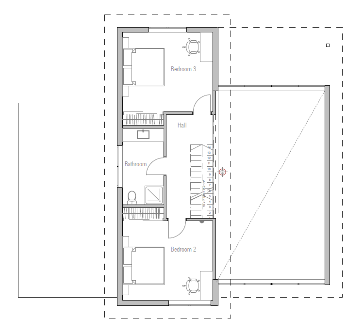 modern-houses_11_house_plan_ch252.png