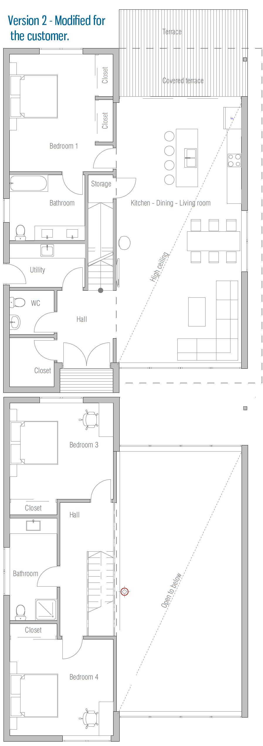 house design modern-house-ch252 16