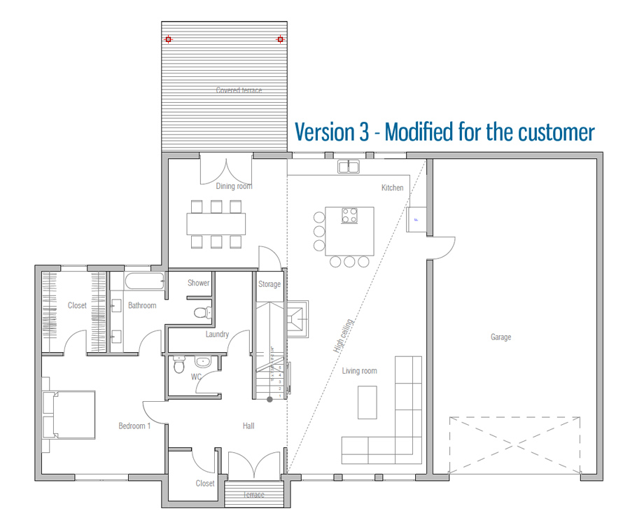 house design modern-house-ch252 21