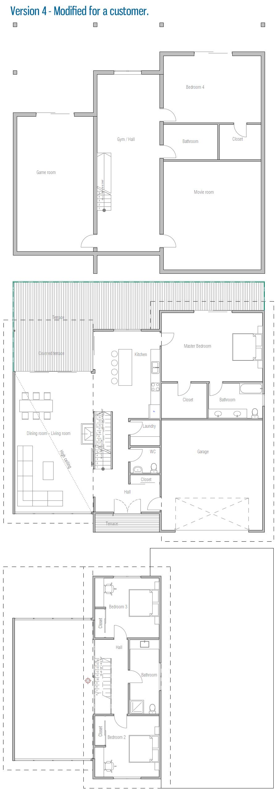 modern-houses_28_house_plan_CH252_V4.jpg