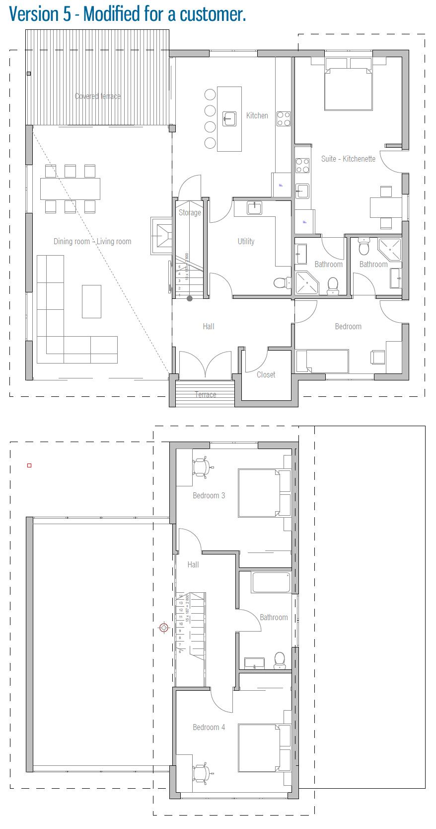 house design modern-house-ch252 31