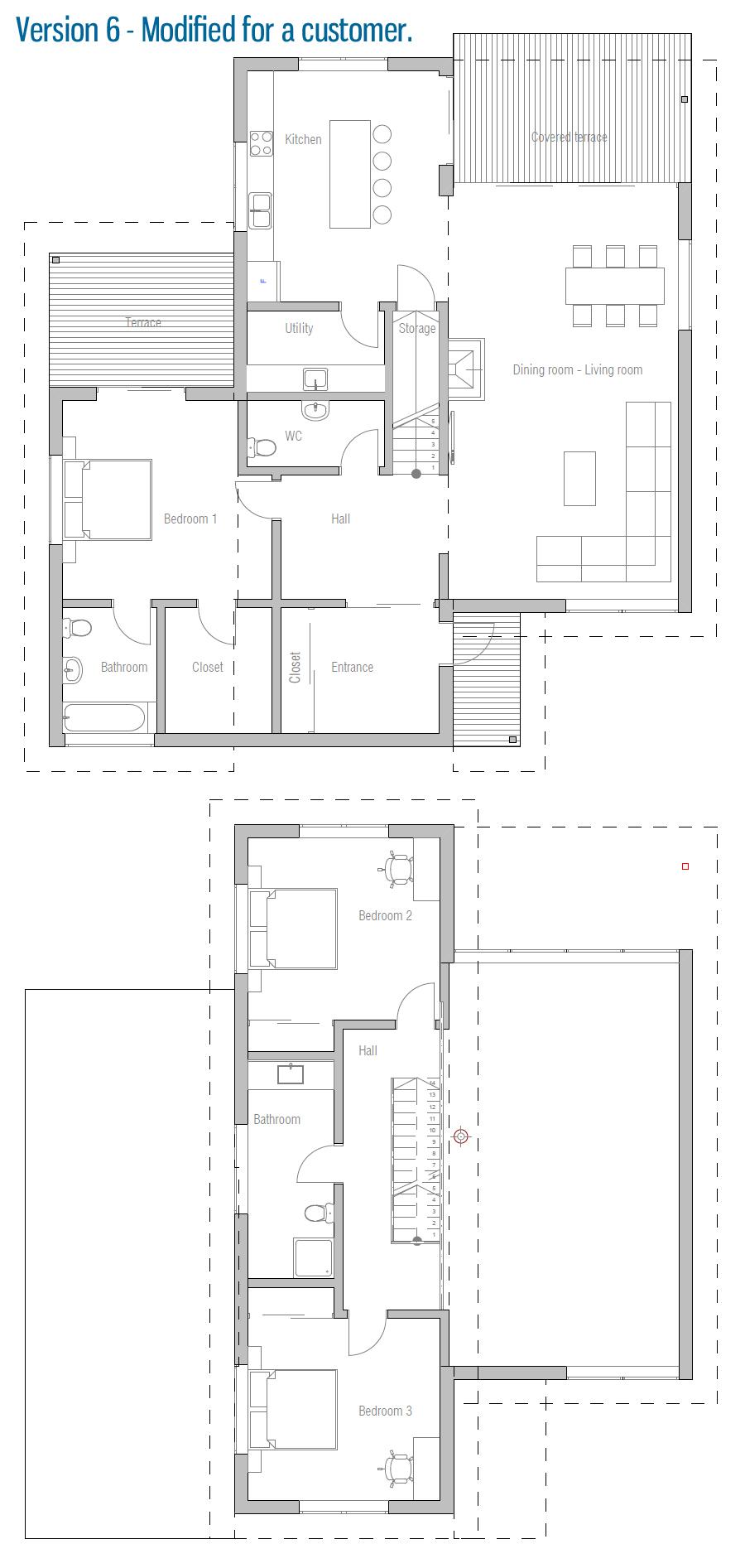 house design modern-house-ch252 32
