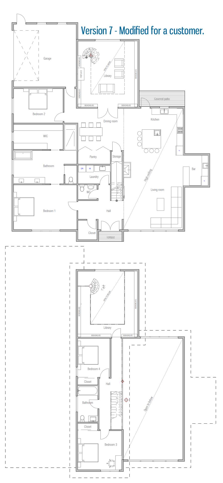 house design modern-house-ch252 35