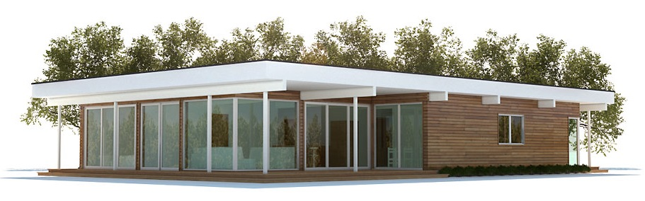 contemporary-home_001_home_plan_ch256.jpg