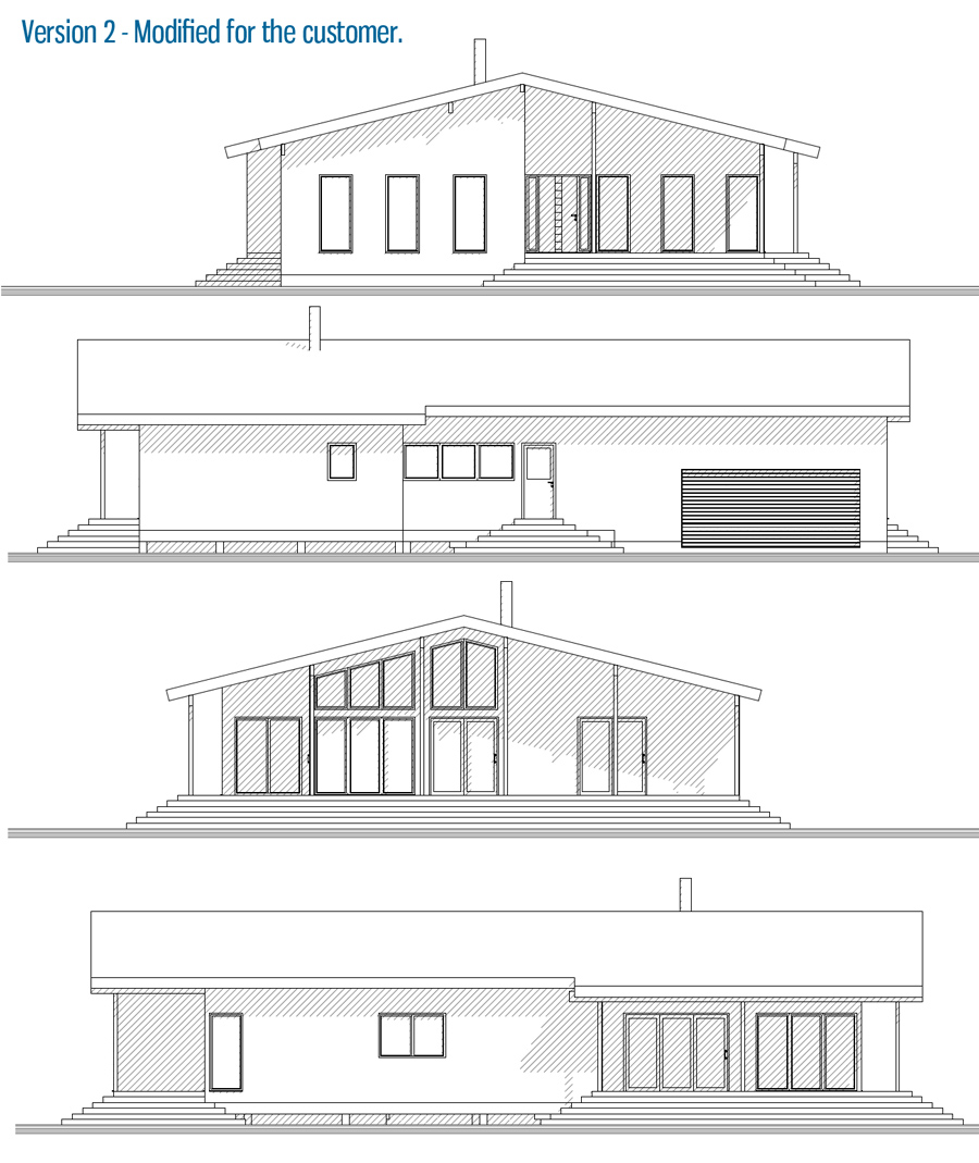 contemporary-home_41_CH256_elevations.jpg