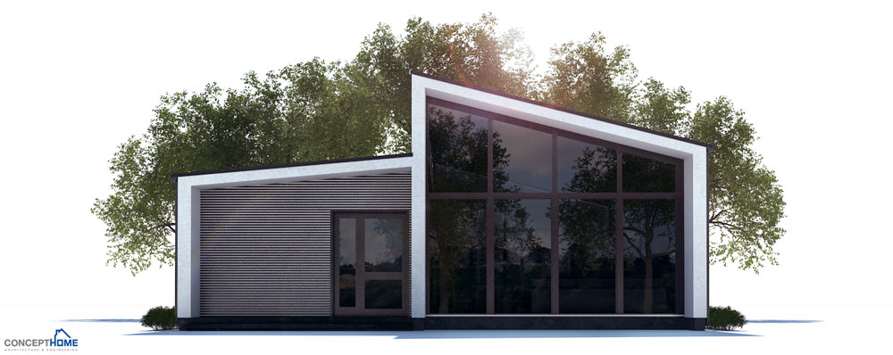 cost-to-build-less-than-100-000_001_house_plan_ch255.jpg