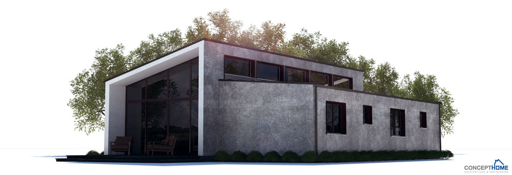 house design small-house-ch255 6