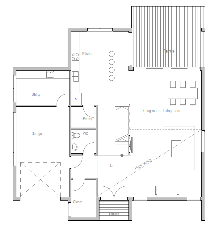 contemporary-home_10_house_plan_ch254.png