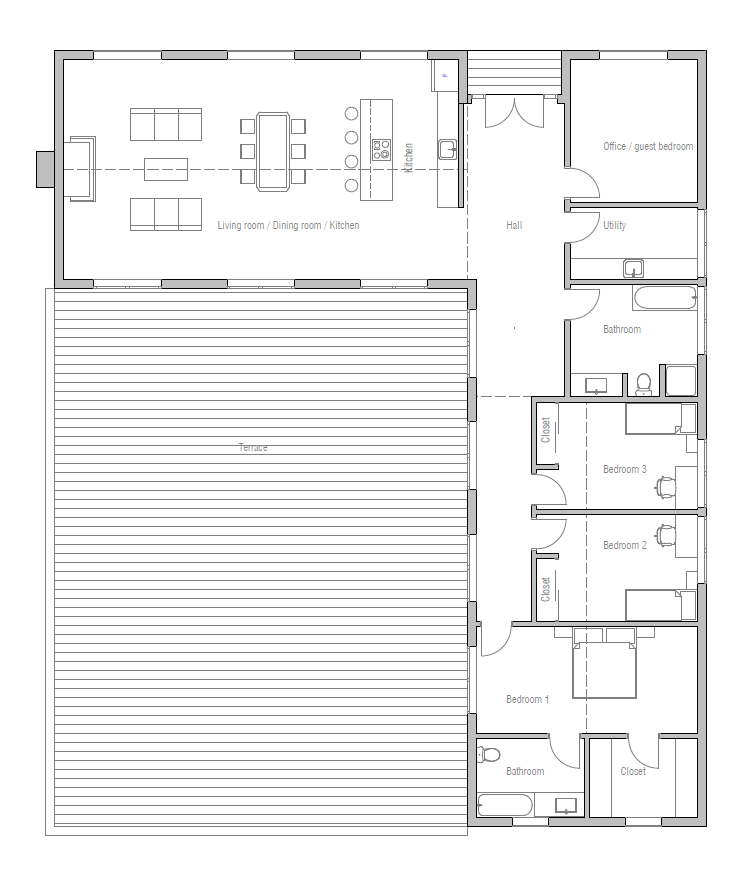 small-houses_10_house_plan_ch259.png