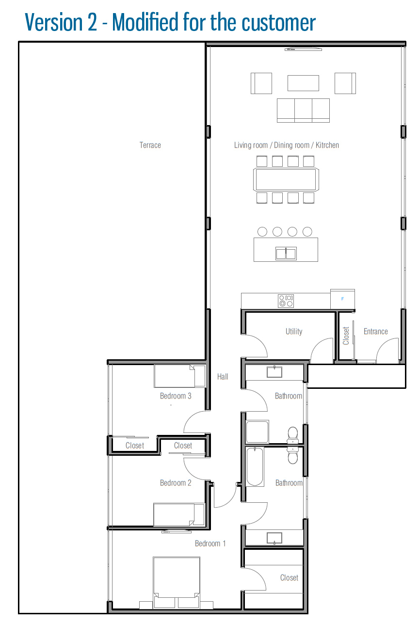 house design small-house-ch259 50