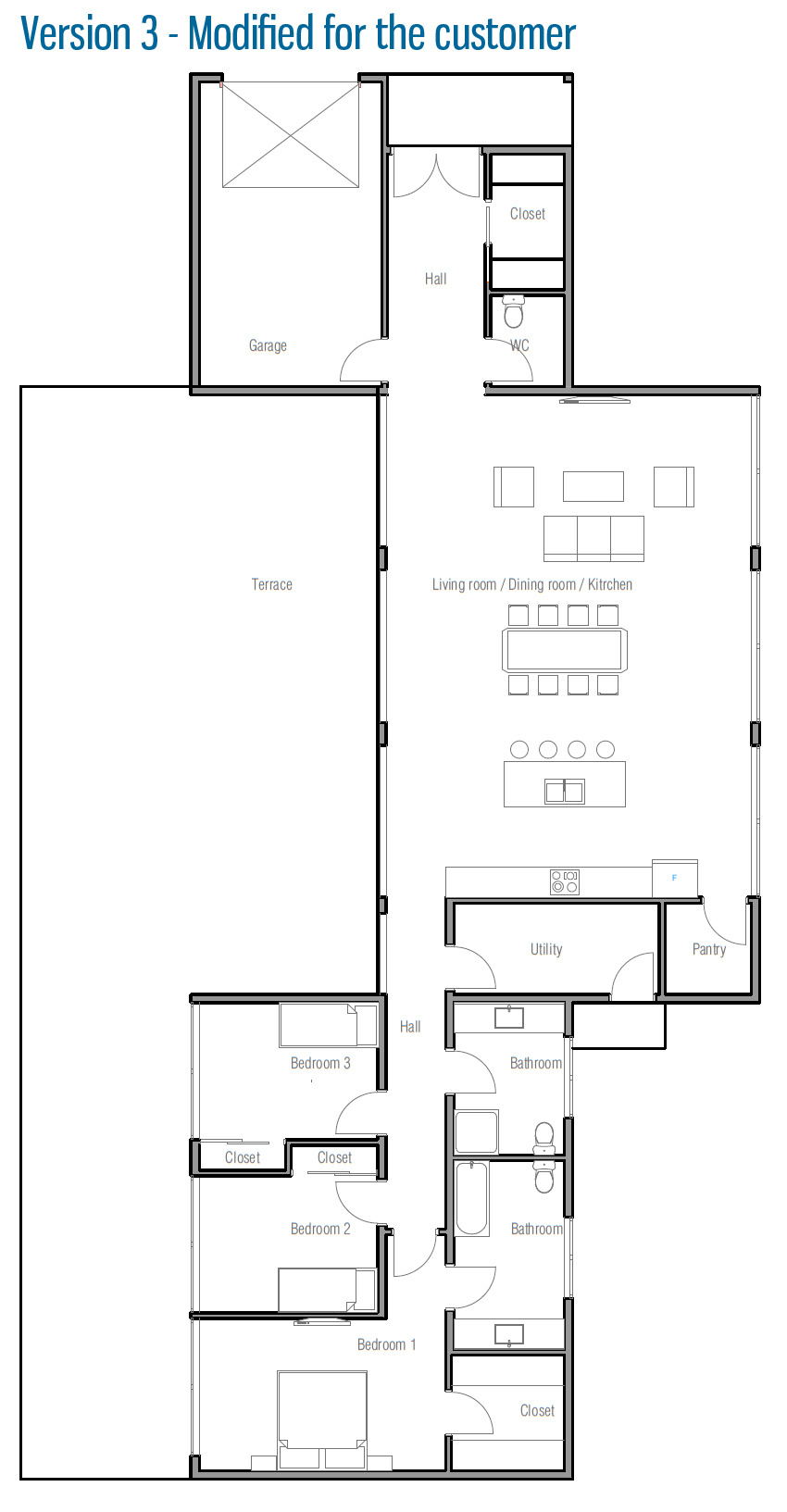 house design small-house-ch259 51