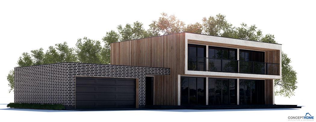 modern-houses_001_house_plan_ch258.jpg