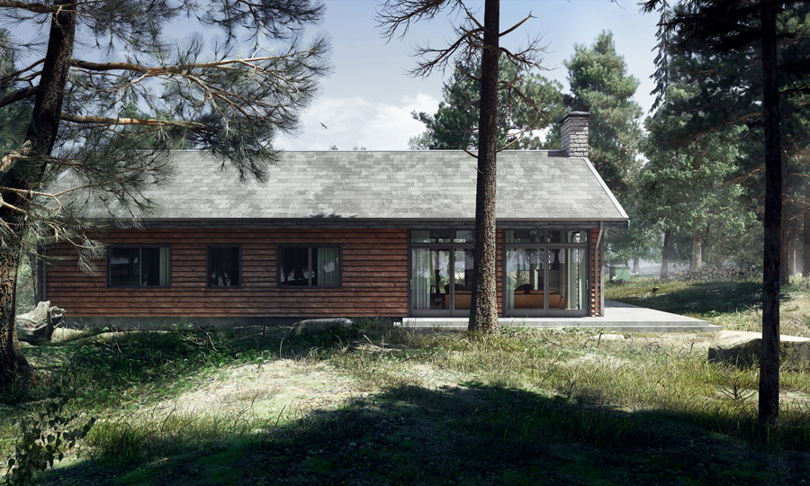 house design small-house-ch232 3