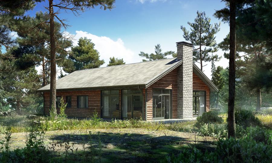 modern-farmhouses_004_house_plan_232CH.jpg